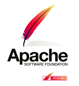Apache client denied by server configuration