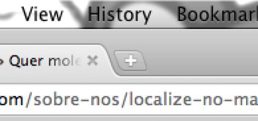 Kohana: URL's com hífen