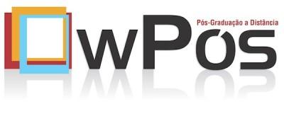 wPos - Pós Graduação a Distância