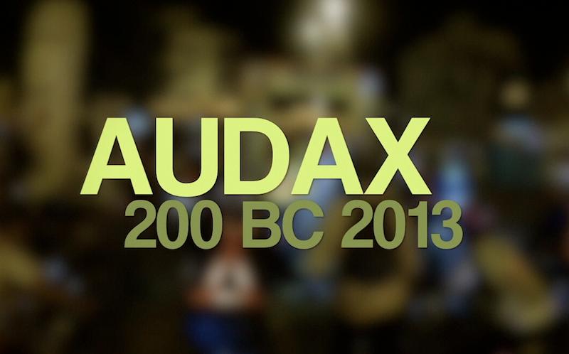 audax-bc-2013