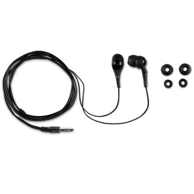 Fone de ouvido HP H1000